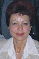 Cabinet avocat Corina Capota  Drept civil