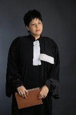 ANDREW PROFESIONAL CONSULTING  Consilieri juridici