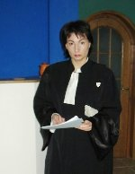 Cabinet Avocat Mirela Mihalache  Drept civil