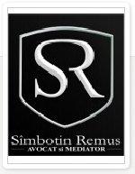 Cabinet Avocat & Mediator SIMBOTIN REMUS  Drept comercial