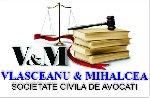 Vlasceanu & Mihalcea - Societate Civila de Avocati  Drept civil