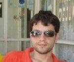 Cristian Dumitrescu Poza