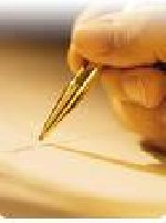 Birou Notar Public Natasa Laura Cucu  Notari publici