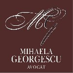 Cab. de Av. si Mediator Mihaela Georgescu  Drept civil