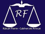 Răican Florin - cabinet de avocat  Drept penal