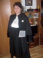 Avocat Anghel Georgeta  Drept civil