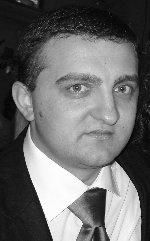 BIROU DE MEDIATOR - CHIRIAC ROBERT-IONUŢ  Mediatori