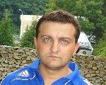 CONSILIER JURIDIC - ROBERT-IONUT CHIRIAC  Consilieri juridici