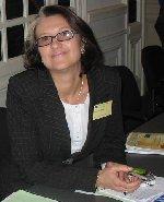 Birou mediator Daniela Popescu  Mediatori