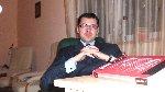 consilier juridic Frimu Sorin  Consilieri juridici