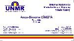 Birou de Mediator ANCA SIMONA CINEPA  Mediatori