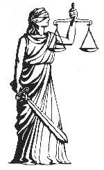 Avocat Said Iulia-Maria  Drept penal