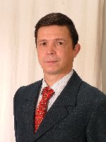 Consilier juridic ,, Alin Romulus Păcurar