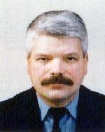 Mediator Eduard Chinole  Mediatori