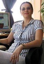 Cristina Loredana Tudorica - BIROU DE MEDIATOR  Mediatori