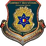 CABINET INDIVIDUAL DETECTIV PARTICULAR  ORMENISAN  DANIEL   Investigatori Privati