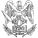 Biroul Notarilor Publici Asociati Buta Madalina Cristina si Viciu Anca  Notari publici