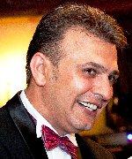 Avocat Mutulescu Antonio Silviu  Drept financiar si fiscal