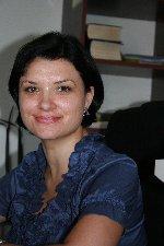 PFA Motoasca Delia Elena  Traducatori autorizati