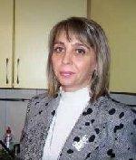 Consilier juridic - Mediator autorizat NICA ISABELLA  Consilieri juridici