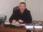 Cabinet de Avocat Gadea Cristian-Alin  Drept civil
