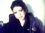 avocat Gabriela M. Bulau  Drept penal
