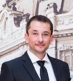 RADUCAN ALEXANDRU-Cabinet de avocat Poza