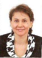 avocat Cismaru Diana Camelia Poza