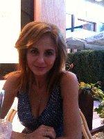 Gabriela Pădurariu  Mediatori