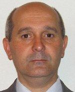 Consilier juridic, mediator Poza