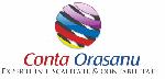 Conta Orasanu - Experti in Fiscalitate & Contabilitate  Experti contabili