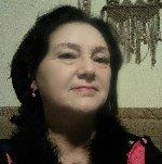 Marcela Katona - Cabinet avocat  Drept comercial