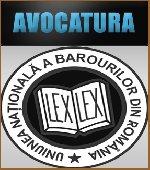 Decalex - Solutii juridice pentru firme  Drept comercial