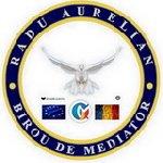 Radu Aurelian - Birou de mediator Bucuresti, Ploiesti  Mediatori