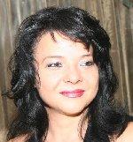consilier juridic Roxana Marin Poza