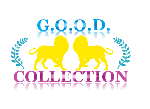 S.C. G.O.O.D. COLLECTION S.R.L. Poza