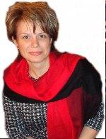 ELENA VASILE - Birou de Mediator  Mediatori