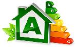 UNIKASA 8 SRL  Experti imobiliari