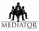 Birou de Mediator Florina Stefan  Mediatori