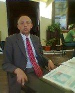 Leca Cristian   Consilieri juridici