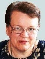Felicia Stela Ionescu - Birou de mediator  Mediatori