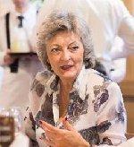 Elena Bara - Birou de Mediator  Mediatori