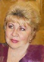 Birou de Mediator - Marculescu Valerica   Mediatori