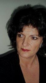 Serban Alina Crina-Traducator si interpret autorizat Ministerul Justitiei  Traducatori autorizati