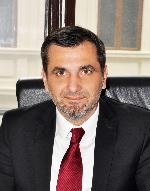Mediator BOJAN Ionut-Marian  Mediatori