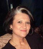 Daniela Popescu - Birou de Mediator  Mediatori