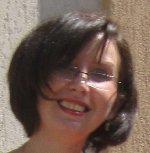 Traducator si interpret autorizat Maricica Ghiculescu  Traducatori autorizati