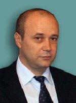 Birou Mediator Matei Bitea  Mediatori