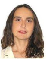 Expert  Tehnic Judiciar Calculatoare - Informatica  Experti tehnici