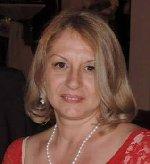 Consilier juridic Flavia Adina Mantea Stanescu Poza